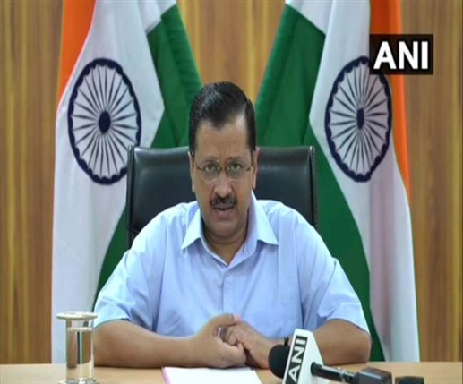 Schools in Delhi to remain closed for all students till Oct 5