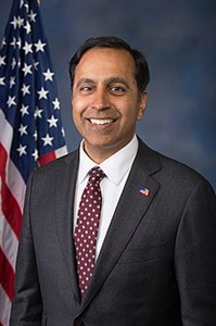 Deeply concerned about India China border issue says Congressman