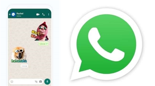 Amazing feature coming in WhatsApp users will be able to turn their image into stickers