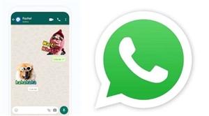 WhatsApp Latest Features : WhatsApp 'ਚ ਆ ਰਿਹੈ ਕਮਾਲ ਦਾ ਫੀਚਰ, ਆਪਣੀ ਇਮੇਜ਼ ਨੂੰ ਸਟਿੱਕਰਸ 'ਚ ਬਦਲ ਸਕਣਗੇ ਯੂਜ਼ਰਜ਼