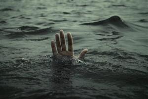 Sad News : ਛੱਪੜ 'ਚ  ਡੁੱਬਣ ਨਾਲ 10 ਸਾਲਾ ਬੱਚੀ ਦੀ ਮੌਤ