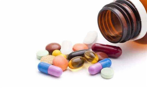 State to keep stock of medicines to strengthen health infrastructure says Center