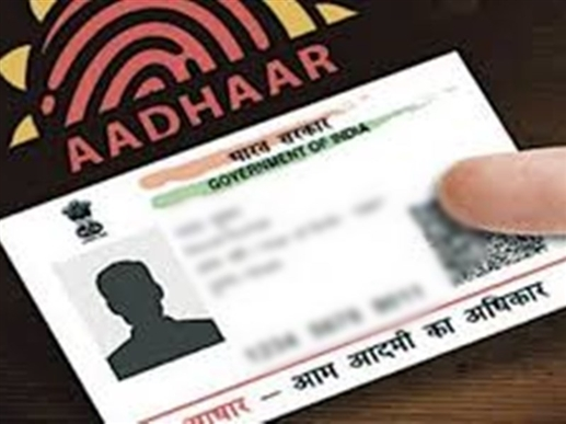 aadhaar card latest update now download your aadhaar card from just one link know step by step process