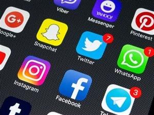 ਸਾਵਧਾਨ! WhatsApp, Facebook ਤੇ Twitter ਯੂਜ਼ਰਜ਼ ਨਾਲ ਹੋ ਰਹੀ ਹੈ ਧੋਖਾਧੜੀ, ਇੱਥੇ ਜਾਣੋ ਇਸ ਤੋਂ ਬਚਣ ਦਾ ਤਰੀਕਾ