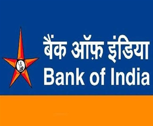 BOI Recruitment 2021 Recruitment of Attendant Office Assistant Watchman and Faculty in Bank of India How to Apply