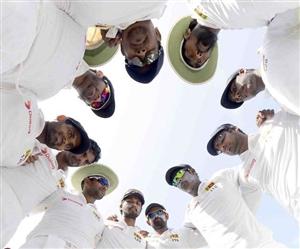 Cricket Headlines : ਸ਼੍ਰੀਲੰਕਾ ਟੀਮ ਤੋਂ ਪਹਿਲਾਂ ਟੈਸਟ ਕਪਤਾਨ ਦਾ ਹੋਇਆ ਦੇਹਾਂਤ, ਇਲਾਜ ਦੌਰਾਨ ਤੋੜਿਆ ਦਮ