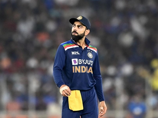 T20 World Cup IND vs ENG warmup match What time does the India England warmup match start