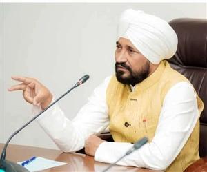 Punjab Cabinet Meeting : ਚੰਨੀ ਨੇ ਕਿਹਾ- ਸਰਹੱਦੀ ਇਲਾਕਿਆਂ 'ਚ BSF ਦਾ ਅਧਿਕਾਰ ਖੇਤਰ ਵਧਾਉਣ ਬਾਰੇ ਕੇਂਦਰ ਦਾ ਫੈਸਲਾ ਪ੍ਰਵਾਨ ਨਹੀਂ