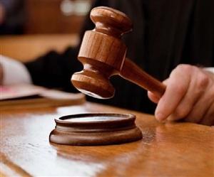 Singhu Border Murder Case : ਜੱਜ ਦੇ ਸਾਹਮਣੇ ਮੁਲਜ਼ਮ ਨਿਹੰਗਾਂ ਦਾ ਕਬੂਲਨਾਮਾ, 'ਹਾਂ ਅਸੀਂ ਹੀ ਮਾਰਿਆ ਲਖਬੀਰ ਨੂੰ'