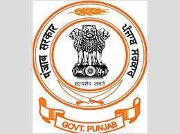 6th Pay Commission Punjab : ਸਰਕਾਰੀ ਮੁਲਾਜ਼ਮਾਂ ਲਈ ਜ਼ਰੂਰੀ ਖ਼ਬਰ, ਨਵੇਂ HRA ਸਬੰਧੀ ਪੰਜਾਬ ਸਰਕਾਰ ਵੱਲੋਂ ਨੋਟੀਫਿਕੇਸ਼ਨ ਜਾਰੀ