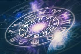 Today's Horoscope : ਇਸ ਰਾਸ਼ੀ ਵਾਲਿਆਂ ਦਾ ਵਿਆਹੁਤਾ ਜੀਵਨ ਸੁਖੀ ਹੋਵੇਗਾ, ਜਾਣੋ ਆਪਣਾ ਅੱਜ ਦਾ ਰਾਸ਼ੀਫਲ