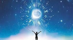 Today's Horoscope : ਇਸ ਰਾਸ਼ੀ ਵਾਲਿਆਂ ਨੂੰ ਮਿਲੇਗਾ ਮਹਿਲਾ ਅਧਿਕਾਰੀ ਦਾ ਸਹਿਯੋਗ , ਜਾਣੋ ਆਪਣਾ ਅੱਜ ਦਾ ਰਾਸ਼ੀਫਲ