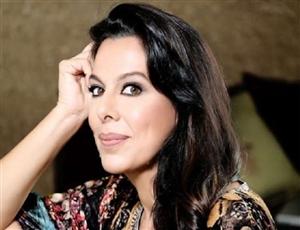 ਕੋਰੋਨਾ ਪਾਜ਼ੇਟਿਵ ਹੋਈ ਅਦਾਕਾਰਾ ਪੂਜਾ ਬੇਦੀ, ਕਿਹਾ- 'ਸਾਵਧਾਨੀ ਦੀ ਜ਼ਰੂਰਤ ਹੈ ਘਬਰਾਉਣ ਦੀ ਨਹੀਂ'