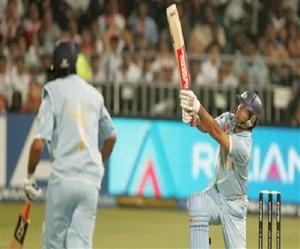 T20 world cup 'ਚ ਜਦੋਂ ਯਾਦਗਾਰ ਪ੍ਰਦਰਸ਼ਨ ਕਰ ਕੇ ਖਿਡਾਰੀਆਂ ਨੇ ਜਮ ਕੇ ਲੁੱਟੀ ਵਾਹ-ਵਾਹੀ, ਪਿਛਲੇ 6 ਸੀਜ਼ਨ ਦੇ ਖਾਸ ਪਲ