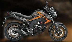6999 ਰੁਪਏ 'ਚ ਘਰ ਲੈ ਜਾਓ CB Honda160R, ਮਿਲ ਰਿਹਾ ਹੈ 7000 ਰੁਪਏ ਦਾ Paytm Cashback