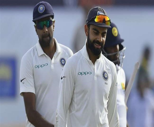 Ind vs Eng Team India will be selected for England tour today Kohli and Ishant will also return