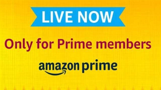 Amazon Great Republic Days Sale for Prime Members starting today many smartphones from OnePlus 8T to iPhone 12 Mini available at best deals