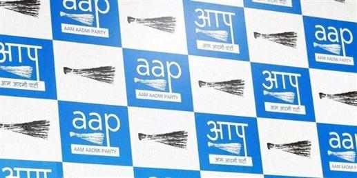 AAP workers win 70 seats in Maharashtra panchayat elections