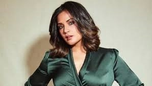 Complaint filed against actress Richa Chadha under SC  ST Act