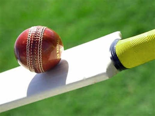 Syed Mushtaq Ali Trophy T20 Tournament Chandigarh beat Arunachal Pradesh by seven wickets