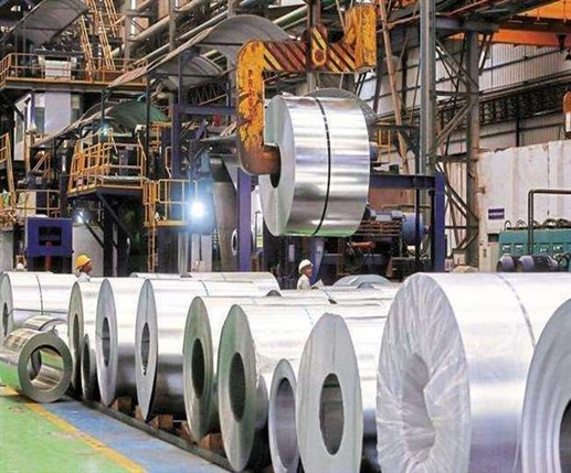 ludhiana industrialist tweet to pm modi and appeal to control price hike of steel