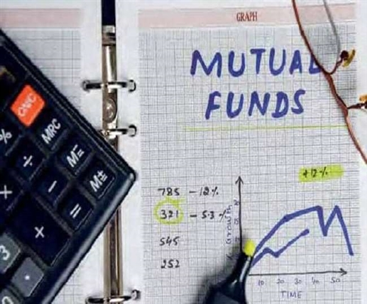 This mutual fund company launched Multi NFO  Simultaneous investment opportunity in Large Mid and Small Caps