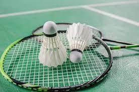 India Open badminton tournament canceled due to corona