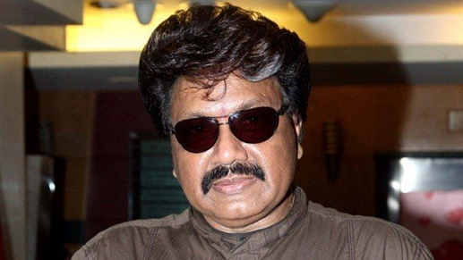 Musician Shravan condition critical hospitalized