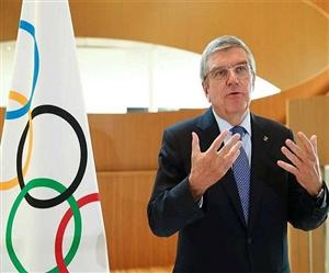 Tokyo Olympics 2021: ਇਕ ਪਾਸੇ ਓਲੰਪਿਕ ਰੱਦ ਕਰਨ ਦੀ ਅਪੀਲ, ਦੂਜੇ ਪਾਸੇ ਆਈਓਸੀ ਦਾ ਭਰੋਸਾ