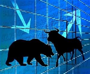 Stocks to buy today : 50 ਤੋਂ 150 ਰੁਪਏ ਦੇ ਇਹ 4 ਸ਼ੇਅਰ ਕਰਾ ਸਕਦੇ ਹਨ ਕਮਾਈ, ਪੈਸਾ ਲਗਾਉਣ ਤੋਂ ਪਹਿਲਾਂ ਜਾਣੋ ਰੁਝਾਨ