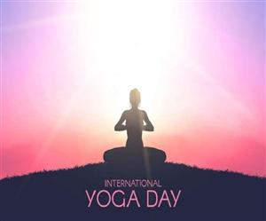 Yoga Day 2021 Date & History : ਜਾਣੋ ਕਿਉਂ 21 ਜੂਨ ਨੂੰ ਮਨਾਇਆ ਜਾਂਦਾ ਹੈ ਅੰਤਰਰਾਸ਼ਟਰੀ ਯੋਗ ਦਿਵਸ ਅਤੇ ਕੀ ਹੈ ਇਸ ਦਾ ਮਹੱਤਵ