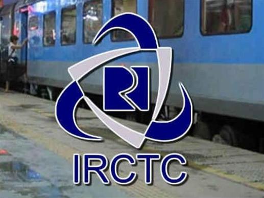IRCTC iPay how to book ticket faster and get instant refund know about Payment Gateway | ਝਟਪਟ ਬੁੱਕ ਹੁੰਦੀ ਹੈ ਟਿਕਟ, ਰੱਦ ਕਰਵਾਉਣ 'ਤੇ ਮਿੰਟਾਂ 'ਚ ਮਿਲਦੈ ਰਿਫੰਡ, ਜਾਣੋ ਫੀਚਰਜ਼
