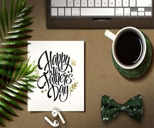 Father's Day 2021: ਫਾਦਰਜ਼ ਡੇਅ ਨੂੰ ਕੁਝ ਖਾਸ ਬਣਾਉਣ ਲਈ ਇਸ ਤਰ੍ਹਾਂ ਕਰੋ ਸੈਲੀਬ੍ਰੇਟ