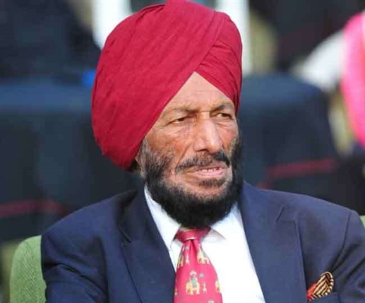 an unfulfilled dream of milkha singh jagran special
