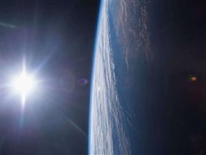 Earth in Danger : 2005 ਦੇ ਮੁਕਾਬਲੇ ਦੁੱਗਣੀ ਗਰਮੀ ਸੋਖ ਰਹੀ ਧਰਤੀ, ਮਹਾਸਾਗਰਾਂ ਦਾ ਤਾਪਮਾਨ ਵਧਿਆ