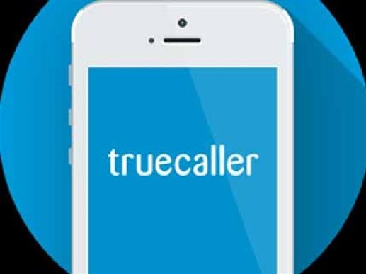Great features in Truecaller can call up to 8 people at once|Truecaller 'ਚ ਆਏ ਸ਼ਾਨਦਾਰ ਫੀਚਰ, ਇਕੱਠੇ 8 ਲੋਕਾਂ ਨੂੰ ਕਰ ਸਕਦੇ ਹੋ ਕਾਲ