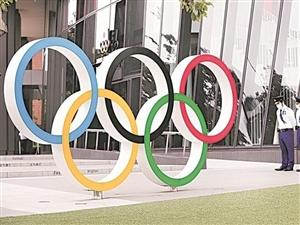 Olympics: ਟੋਕਿਓ ਓਲੰਪਿਕ 'ਚ ਭਾਰਤ ਦਾ ਪੂਰਾ ਸ਼ਡਿਊਲ, ਦੇਖੋ ਈਵੈਂਟ ਤੇ ਟਾਈਮ ਟੇਬਲ