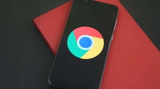 Alert! Google Chrome ਯੂਜ਼ਰਜ਼ ਤੁਰੰਤ ਕਰੋ ਆਪਣਾ ਬ੍ਰਾਊਜਰ ਅਪਡੇਟ, ਹੈਕ ਹੋ ਸਕਦਾ ਹੈ ਤੁਹਾਡਾ ਡੇਟਾ