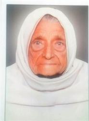 ਲਾਲੀ ਸਿੱਧੂ ਰਾਮਪੁਰਾ ਨੂੰ ਸਦਮਾ, ਦਾਦੀ ਦਾ ਦਿਹਾਂਤ
