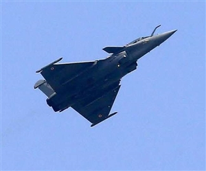 India China Border News : ਹਰਕਤਾਂ ਤੋਂ ਬਾਜ਼ ਨਹੀਂ ਆ ਰਿਹਾ ਚੀਨ, ਲੱਦਾਖ ਨੇੜੇ ਬਣਾ ਰਿਹਾ ਏਅਰਬੇਸ