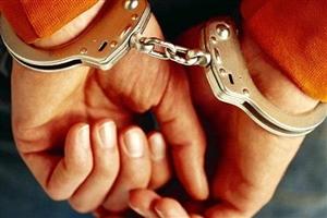Crime News : ਹੈਰੋਇਨ ਸਮੇਤ ਦੋ ਨੌਜਵਾਨ ਗਿ੍ਫ਼ਤਾਰ, ਐੱਨਡੀਪੀਐੱਸ ਐਕਟ ਤਹਿਤ ਮੁਕੱਦਮਾ ਦਰਜ