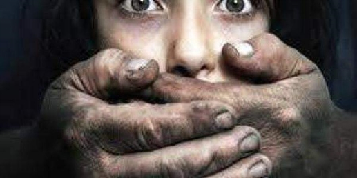 sikh girl kidnapped in pakistan