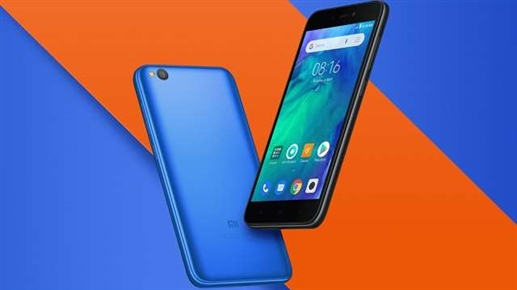 This is the 4G smartphone available in a budget of 5000 see the full list here