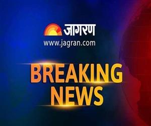 Breaking News : ਭ੍ਰਿਸ਼ਟਾਚਾਰ ਦੇ ਦੋਸ਼ 'ਚ ਭਾਜਪਾ ਦਿੱਲੀ ਨੇ ਤਿੰਨ ਕੌਂਸਲਰਾਂ ਨੂੰ ਪਾਰਟੀ 'ਚੋਂ 6 ਸਾਲ ਲਈ ਕੱਢਿਆ