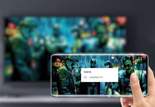 This powerful Smartphone Smart Tv and Smart Band will be knocking in India this week find out the possible price and specifications