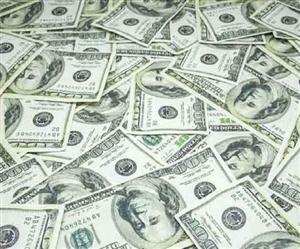 FPI Investment : ਸਤੰਬਰ 'ਚ FPI ਤਹਿਤ ਹੁਣ ਤਕ ਹੋਇਆ 16,305 ਕਰੋੜ ਰੁਪਏ ਦਾ ਨੈੱਟ ਇਨਵੈਸਟਮੈਂਟ