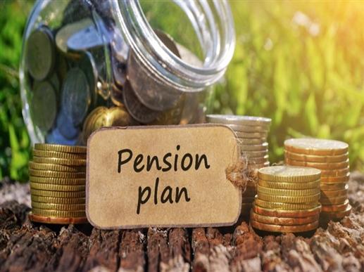 Rising interest in pension schemes 24 per cent jump in national pension system|Pension ਯੋਜਨਾਵਾਂ 'ਚ ਵੱਧ ਰਹੀ ਲੋਕਾਂ ਦੀ ਰੁਚੀ, ਨੈਸ਼ਨਲ ਪੈਨਸ਼ਨ ਸਿਸਟਮ 'ਚ ਆਇਆ 24 ਫੀਸਦੀ ਦਾ ਜ਼ਬਦਸਤ ਉਛਾਲ