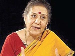 ਅੰਬਿਕਾ ਸੋਨੀ ਨੇ ਕੀਤਾ ਮੁੱਖ ਮੰਤਰੀ ਬਣਨ ਤੋਂ ਇਨਕਾਰ, ਕਿਹਾ- ਕੋਈ ਸਿੱਖ ਹੋਵੇ ਪੰਜਾਬ ਦਾ CM