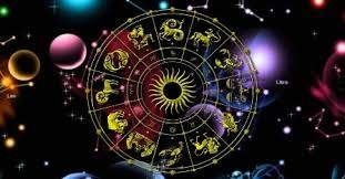 The social prestige of those who have this zodiac sign will increase know your horoscope for today