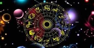Today's Horoscope : ਇਸ ਰਾਸ਼ੀ ਵਾਲਿਆਂ ਦਾ ਸਮਾਜਿਕ ਵੱਕਾਰ ਵਧੇਗਾ, ਜਾਣੋ ਆਪਣਾ ਅੱਜ ਦਾ ਰਾਸ਼ੀਫਲ